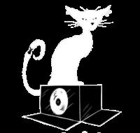 La Boîte Du Chat